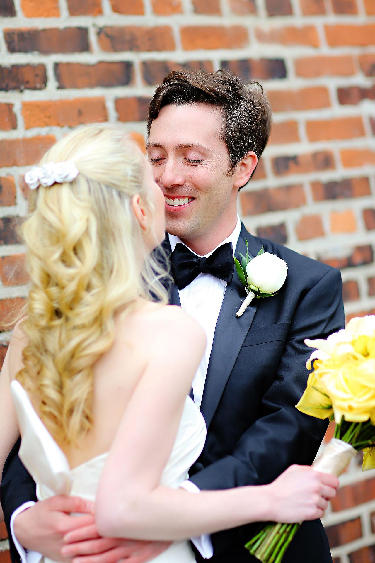 190 Janice Frank Mavris Wedding Indianapolis