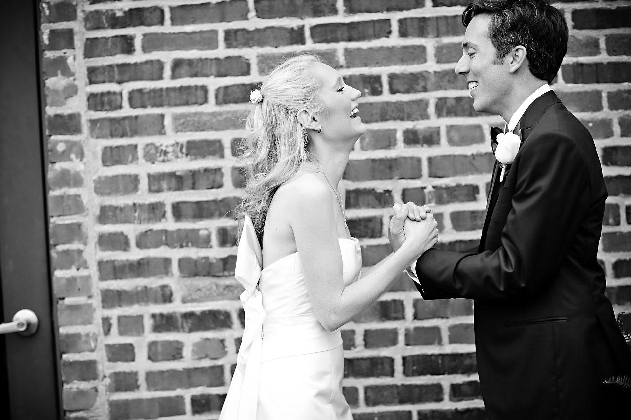 187 Janice Frank Mavris Wedding Indianapolis