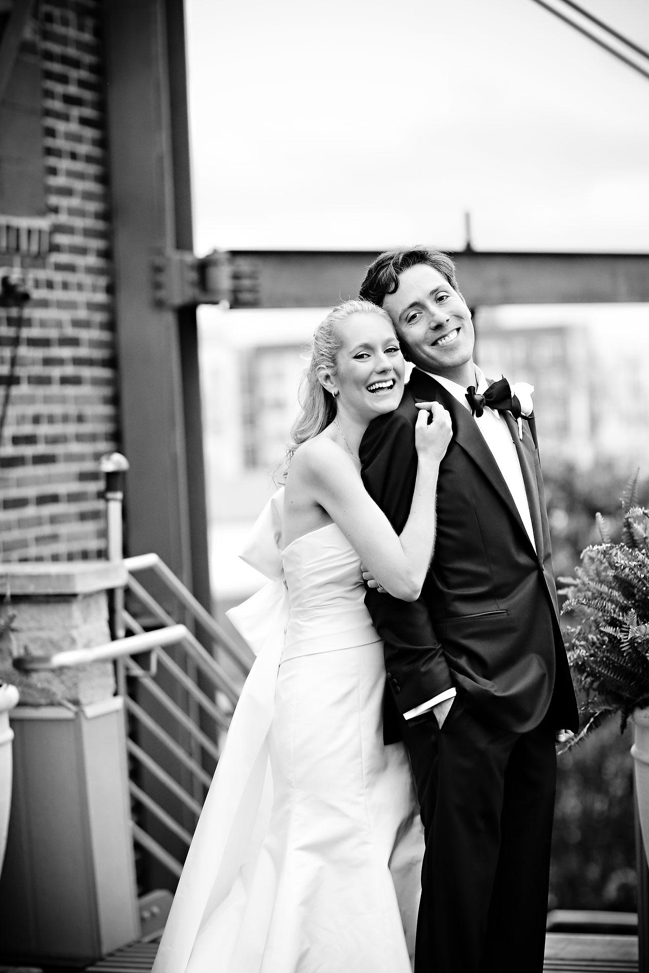 182 Janice Frank Mavris Wedding Indianapolis