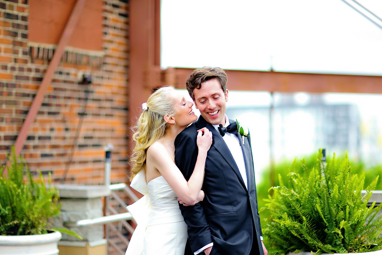 169 Janice Frank Mavris Wedding Indianapolis
