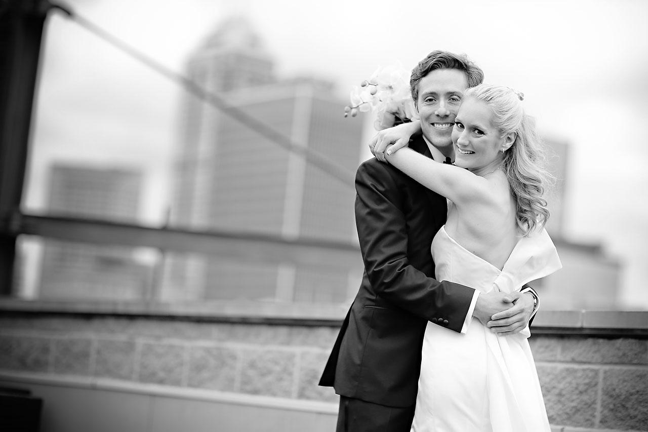 170 Janice Frank Mavris Wedding Indianapolis