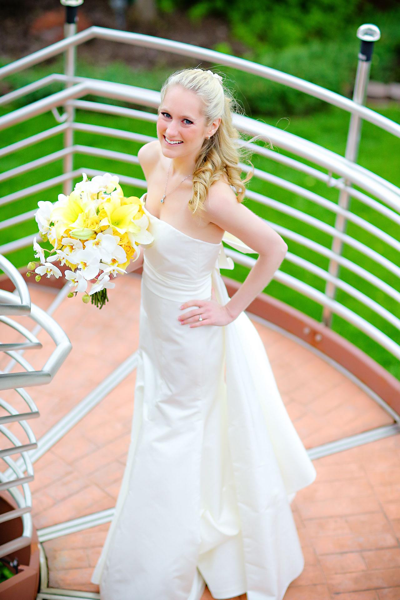 162 Janice Frank Mavris Wedding Indianapolis