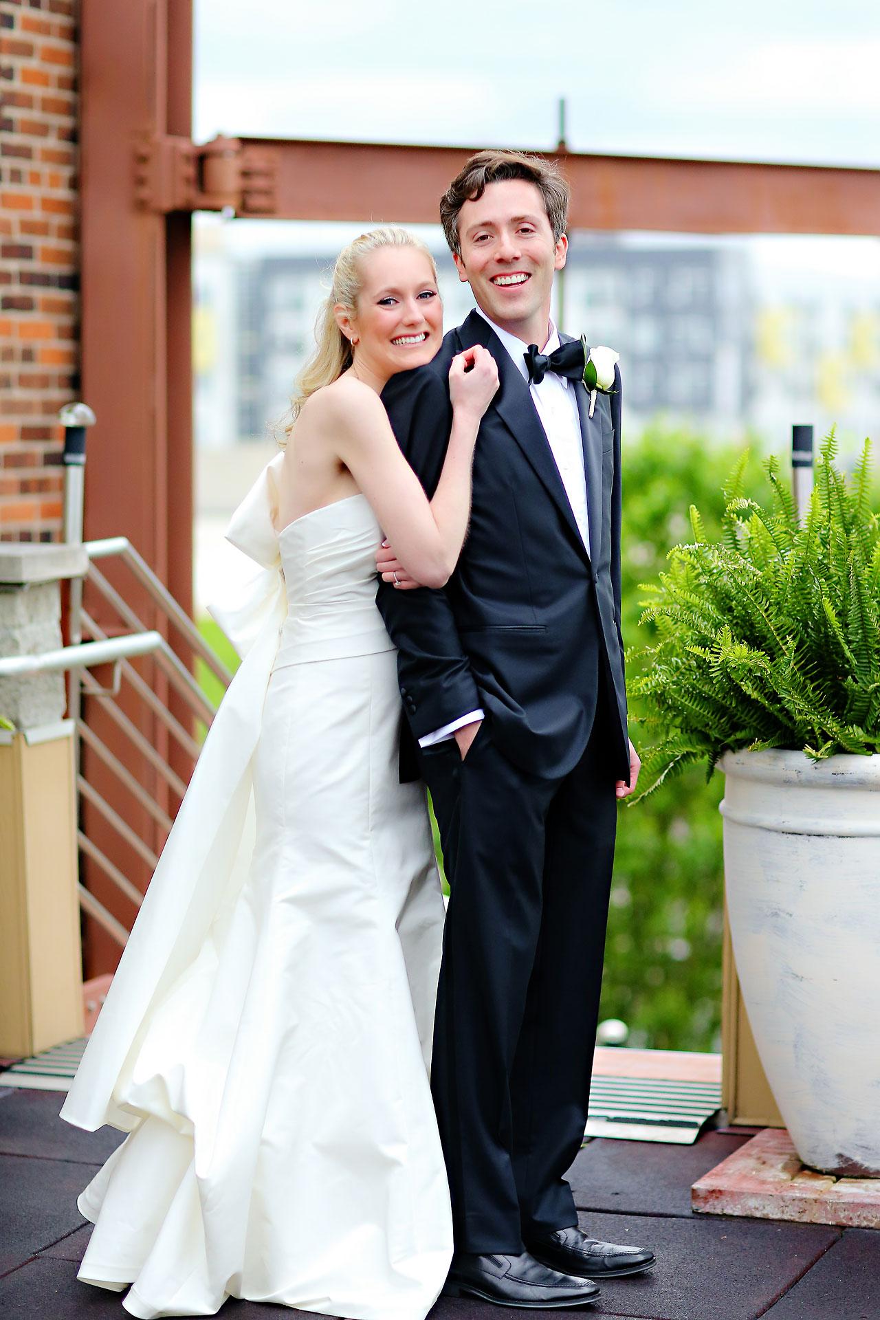 160 Janice Frank Mavris Wedding Indianapolis