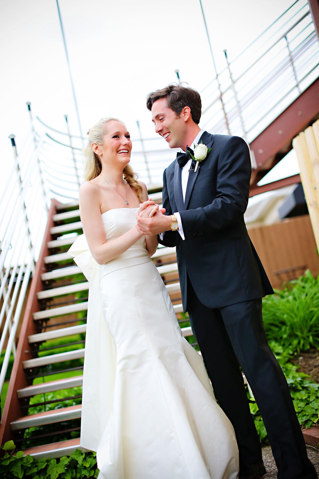 154 Janice Frank Mavris Wedding Indianapolis