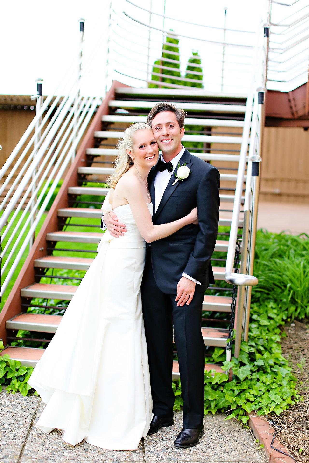 149 Janice Frank Mavris Wedding Indianapolis