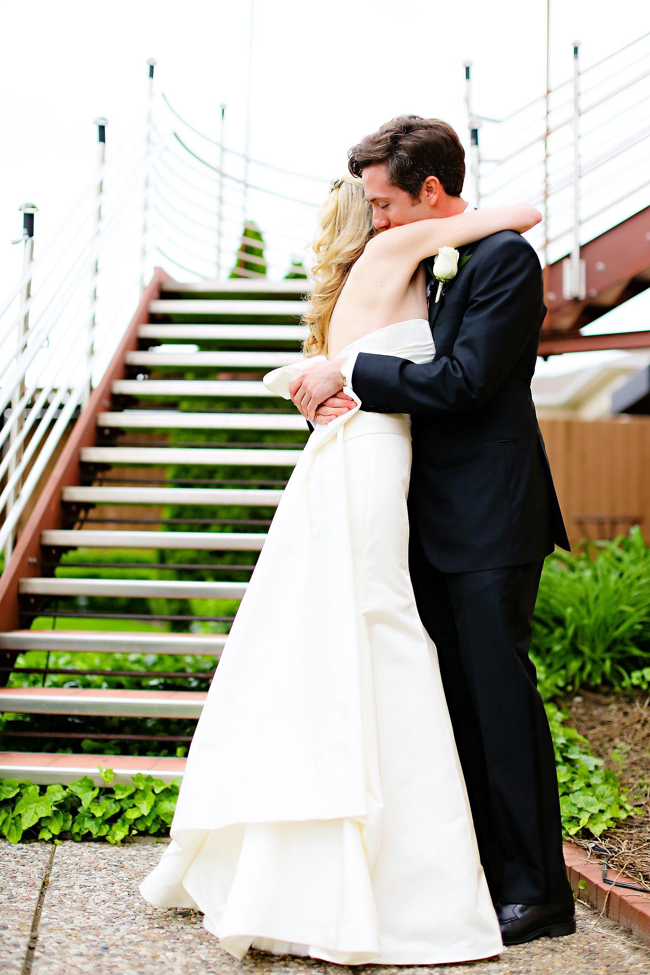 144 Janice Frank Mavris Wedding Indianapolis