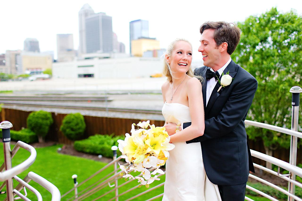 146 Janice Frank Mavris Wedding Indianapolis