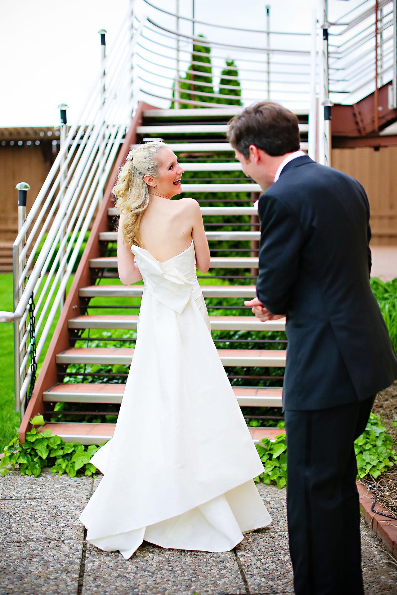 143 Janice Frank Mavris Wedding Indianapolis