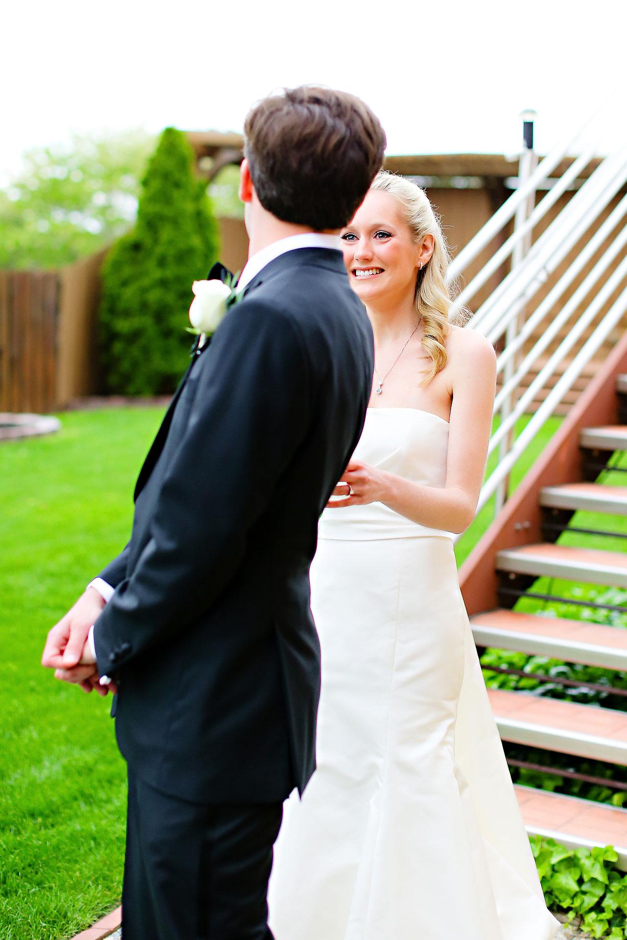 140 Janice Frank Mavris Wedding Indianapolis