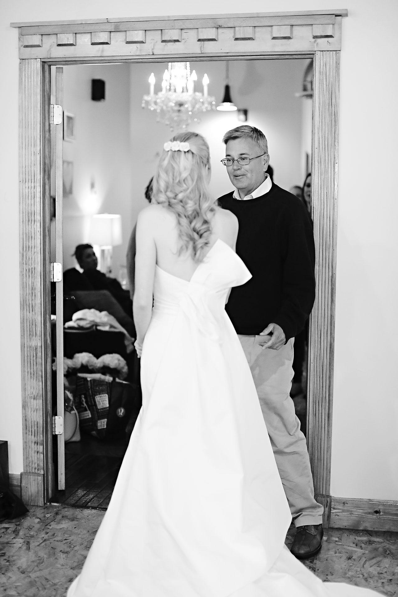 138 Janice Frank Mavris Wedding Indianapolis