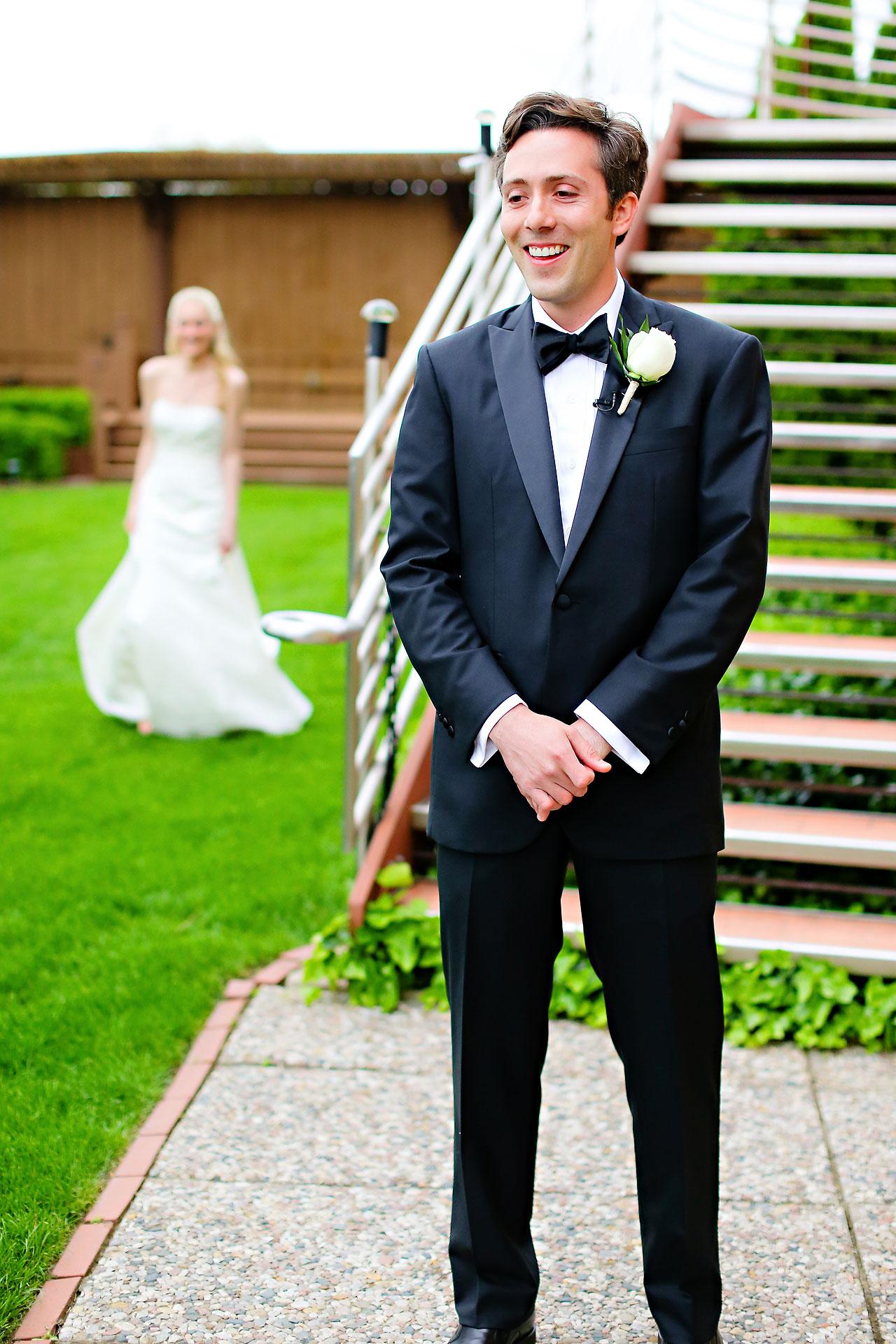 139 Janice Frank Mavris Wedding Indianapolis