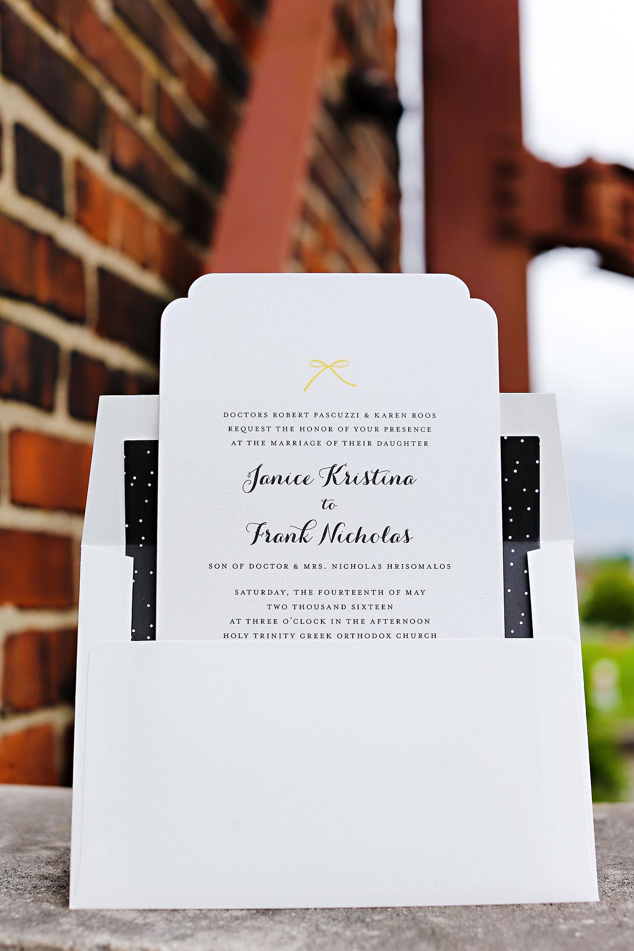120 Janice Frank Mavris Wedding Indianapolis