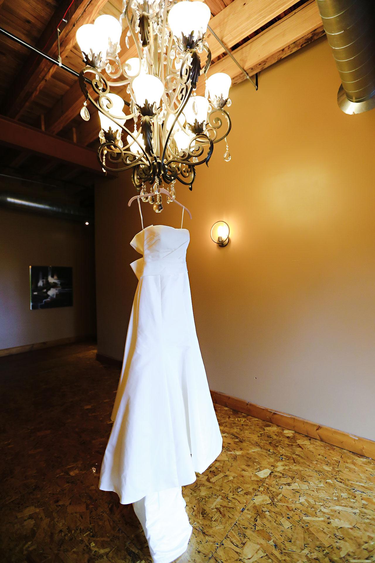 121 Janice Frank Mavris Wedding Indianapolis