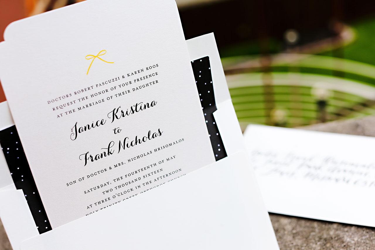 115 Janice Frank Mavris Wedding Indianapolis