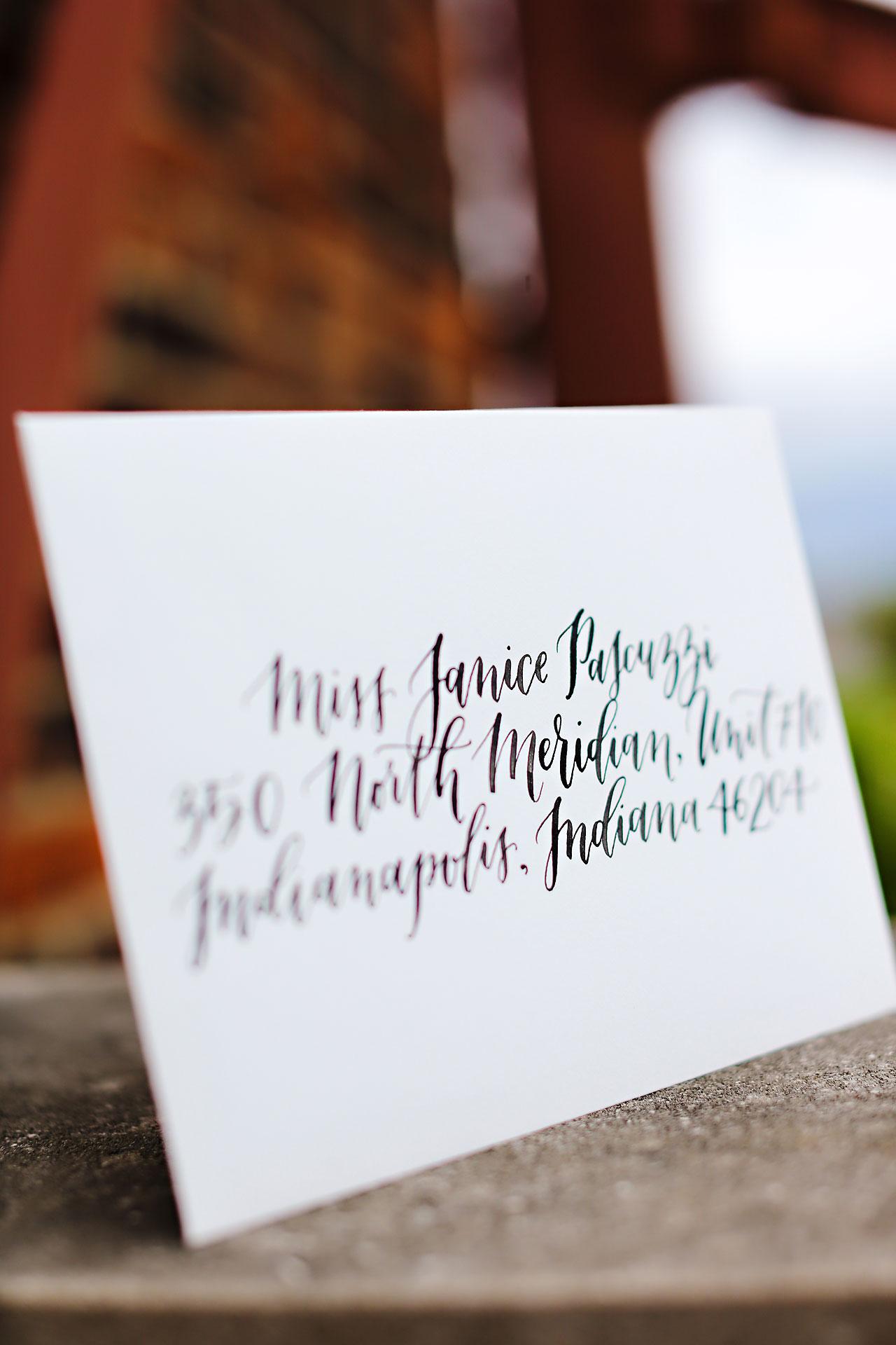 112 Janice Frank Mavris Wedding Indianapolis