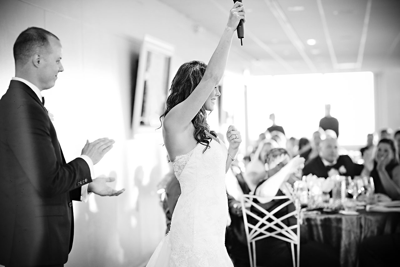 Alli Brett Indianapolis DAmore Wedding 304