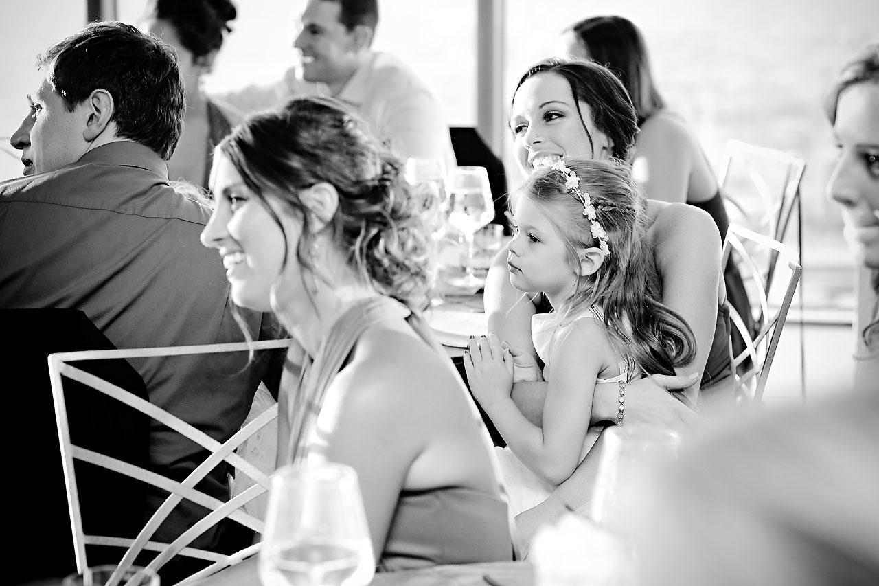 Alli Brett Indianapolis DAmore Wedding 300