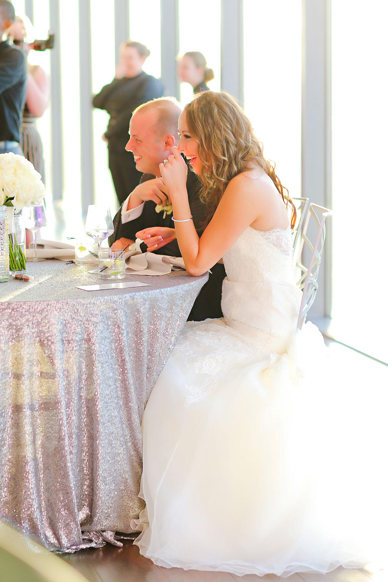 Alli Brett Indianapolis DAmore Wedding 296