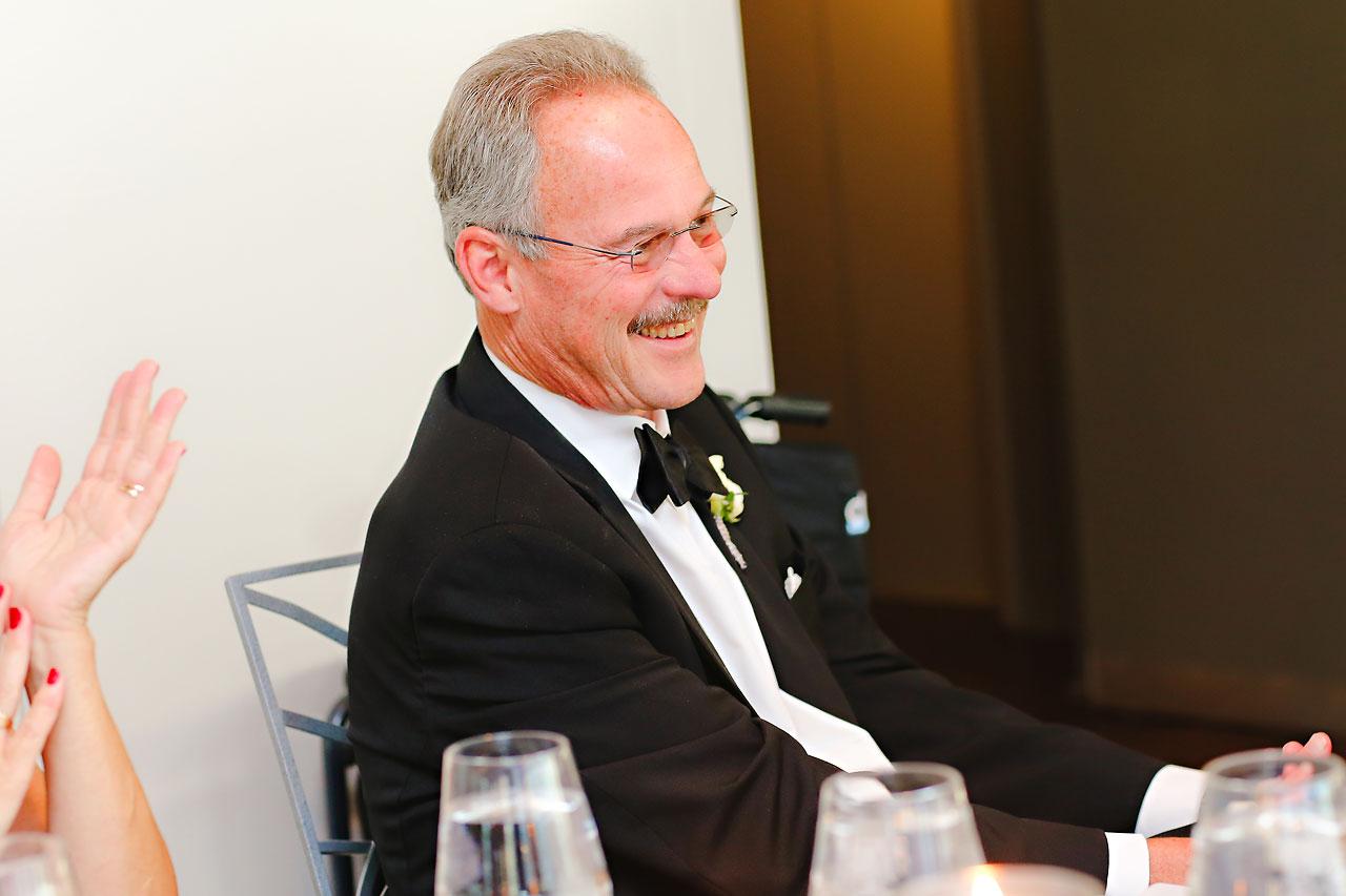 Alli Brett Indianapolis DAmore Wedding 294