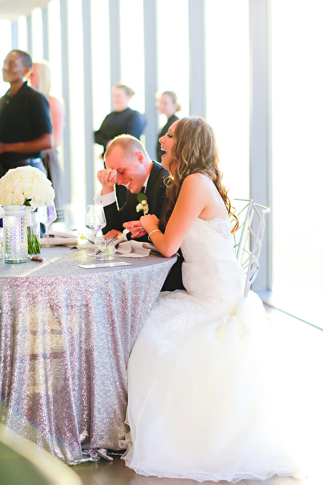 Alli Brett Indianapolis DAmore Wedding 295