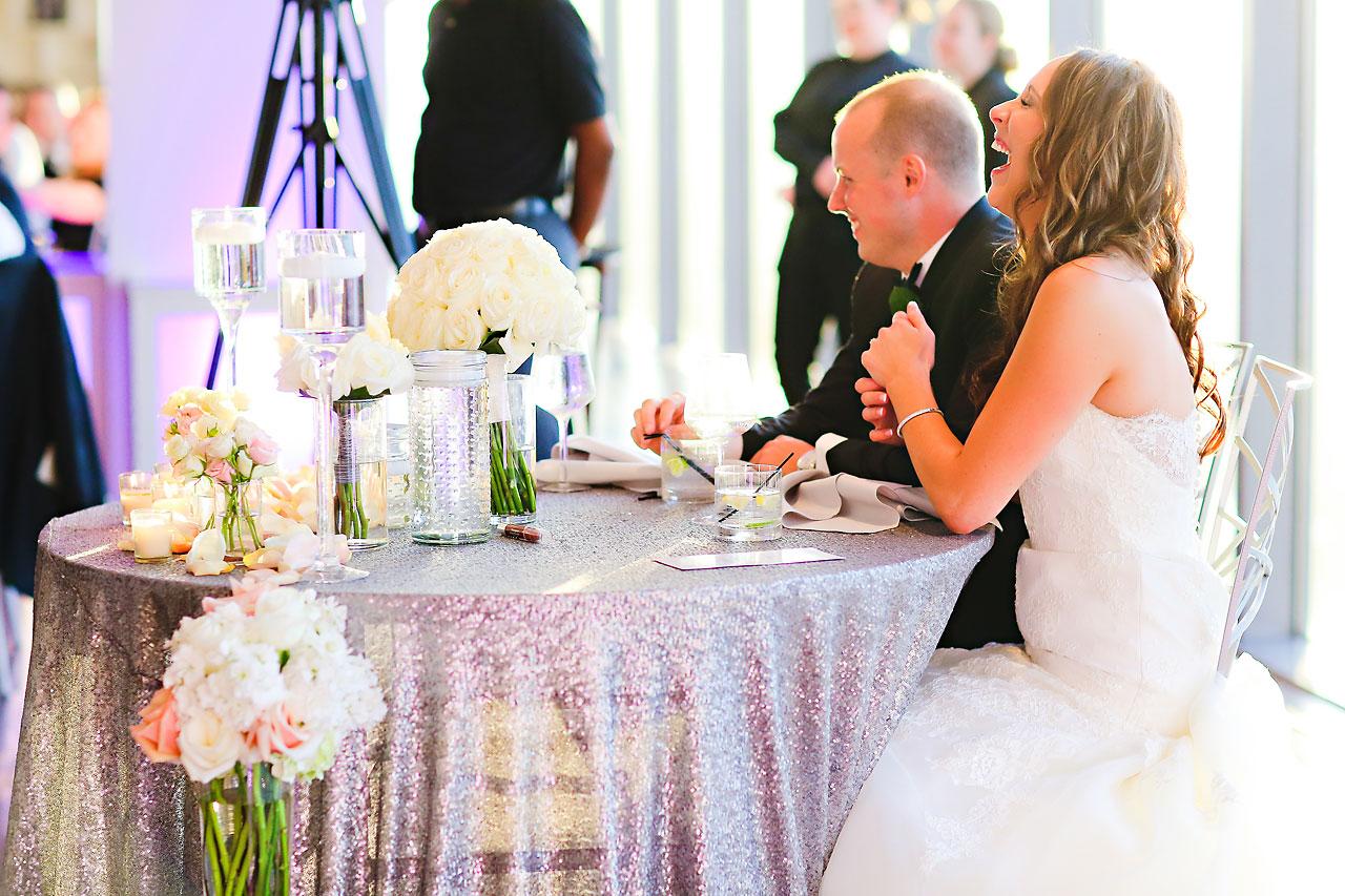 Alli Brett Indianapolis DAmore Wedding 292