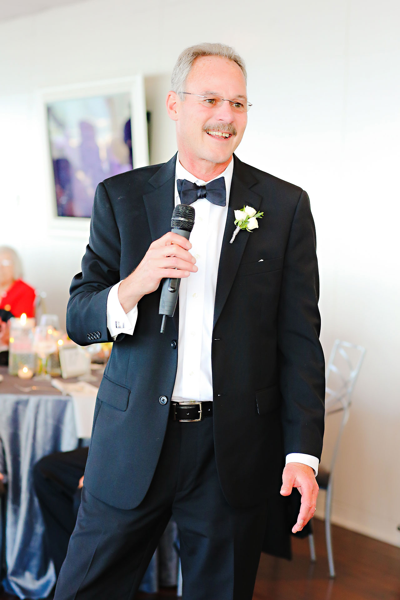 Alli Brett Indianapolis DAmore Wedding 281