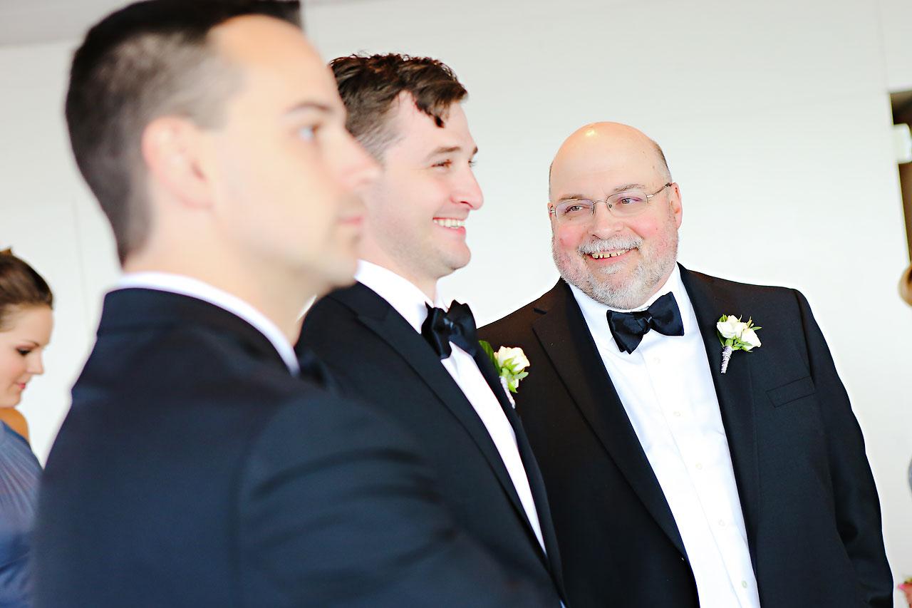 Alli Brett Indianapolis DAmore Wedding 245