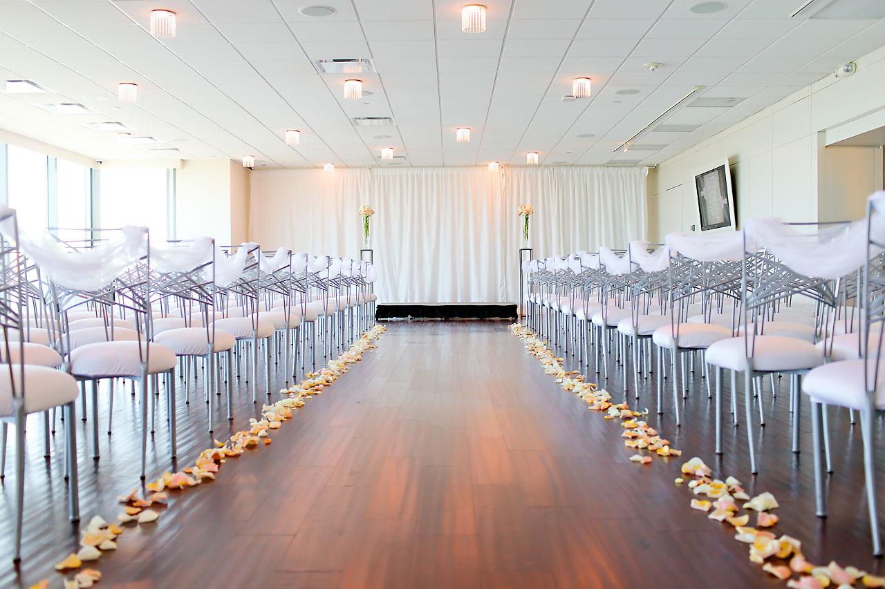 Alli Brett Indianapolis DAmore Wedding 223