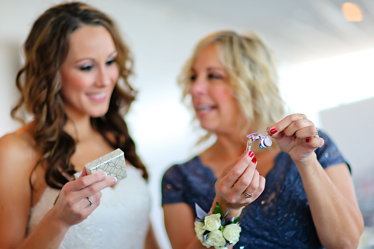 Alli Brett Indianapolis DAmore Wedding 221