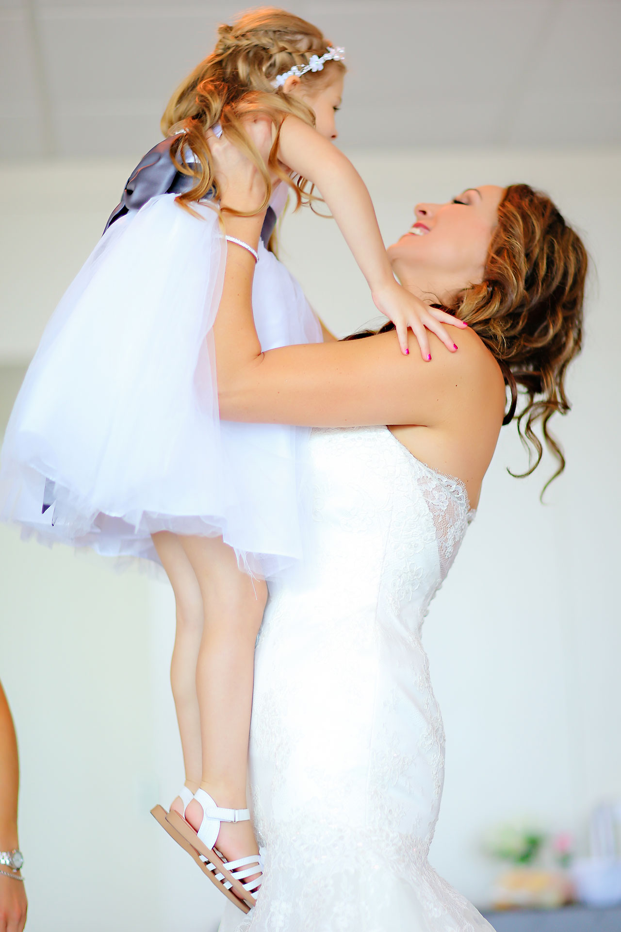 Alli Brett Indianapolis DAmore Wedding 218