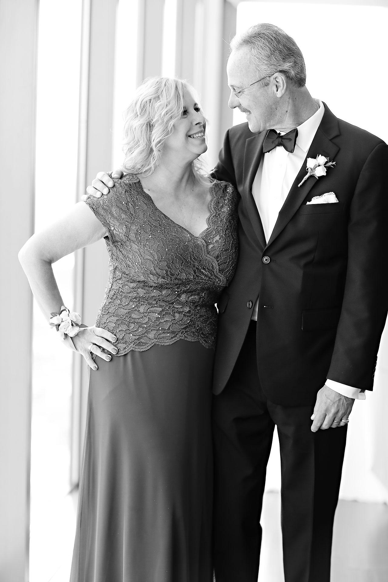 Alli Brett Indianapolis DAmore Wedding 215