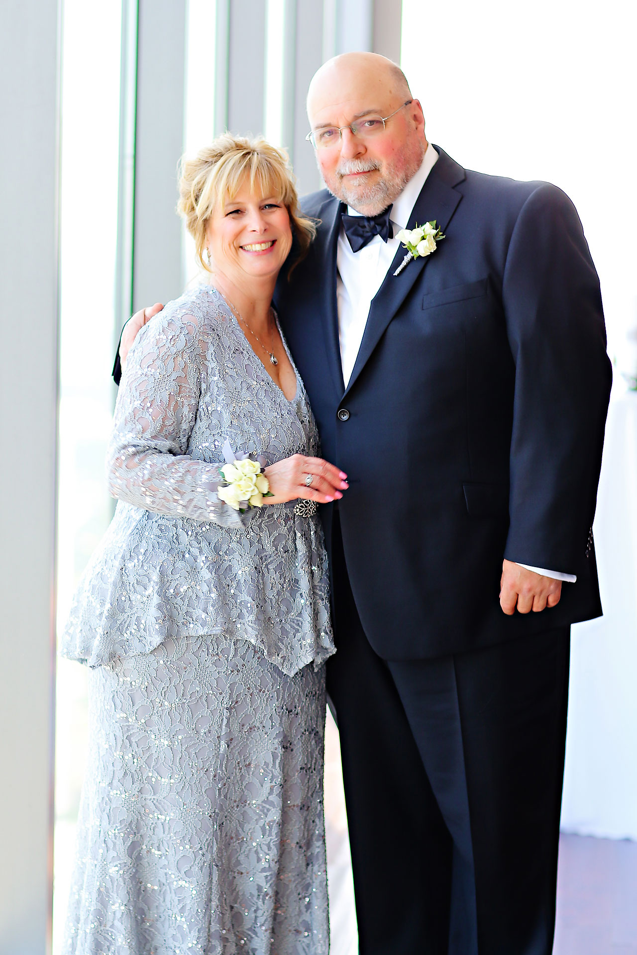Alli Brett Indianapolis DAmore Wedding 217