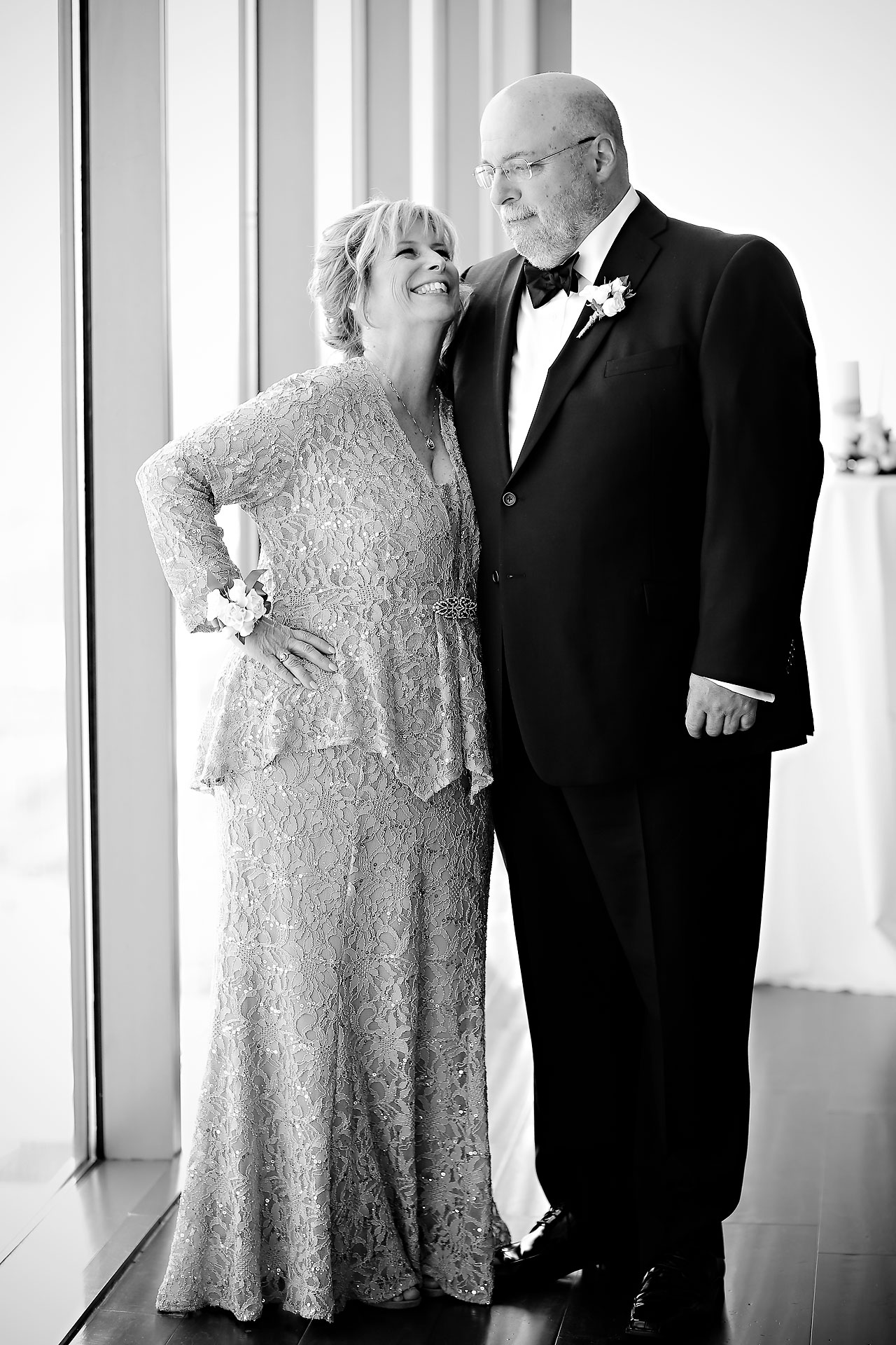 Alli Brett Indianapolis DAmore Wedding 210