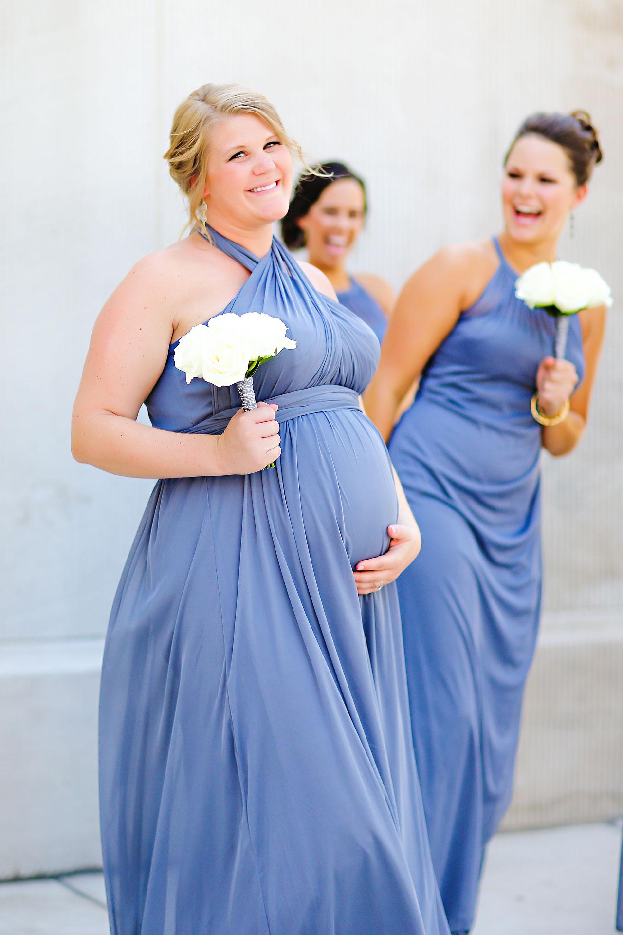 Alli Brett Indianapolis DAmore Wedding 106
