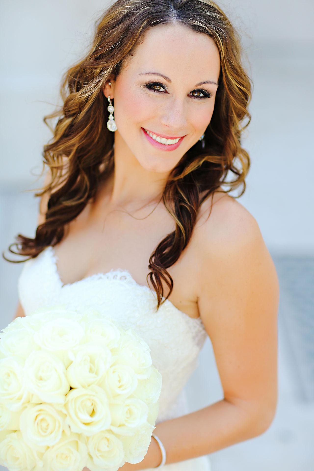 Alli Brett Indianapolis DAmore Wedding 089