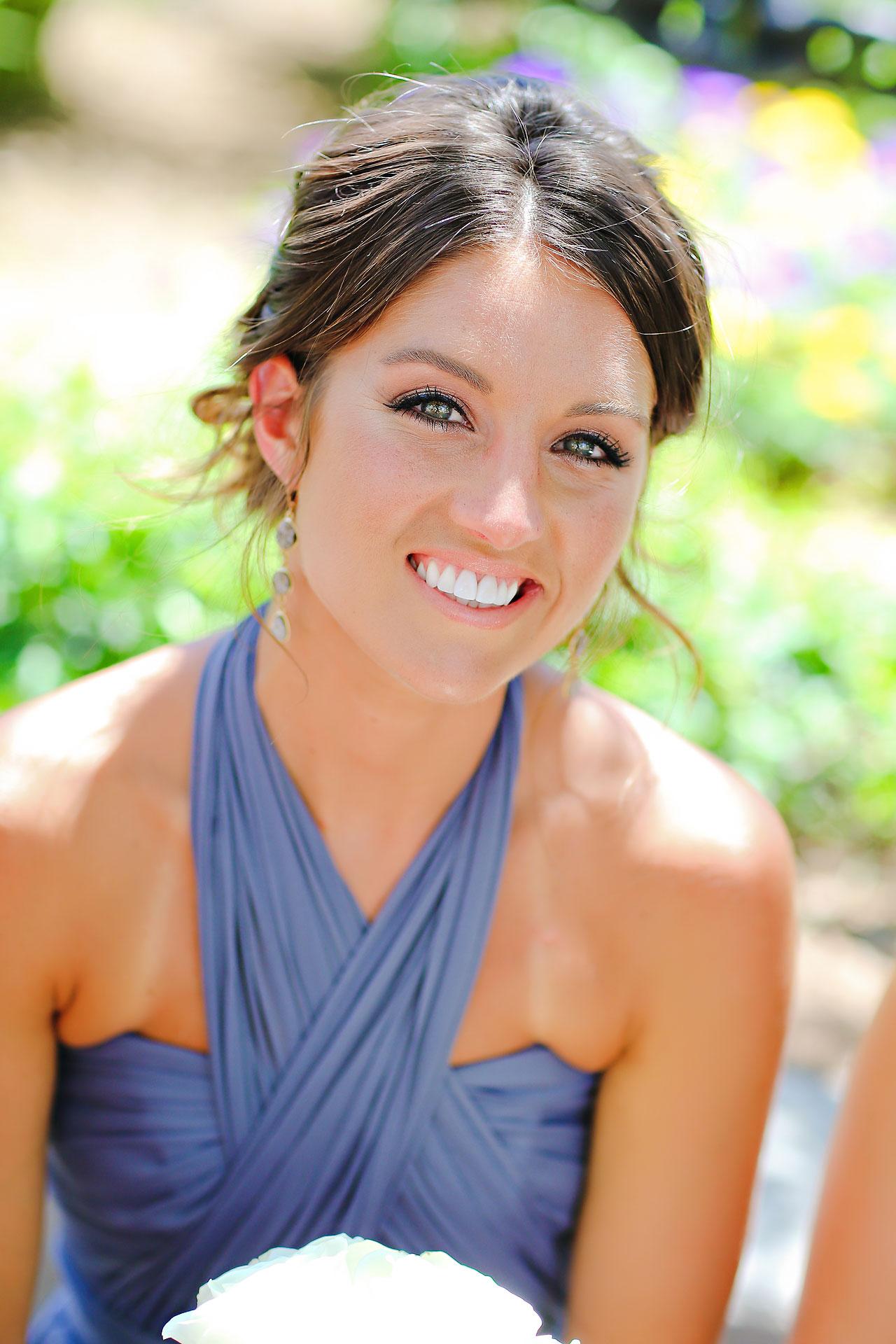 Alli Brett Indianapolis DAmore Wedding 087