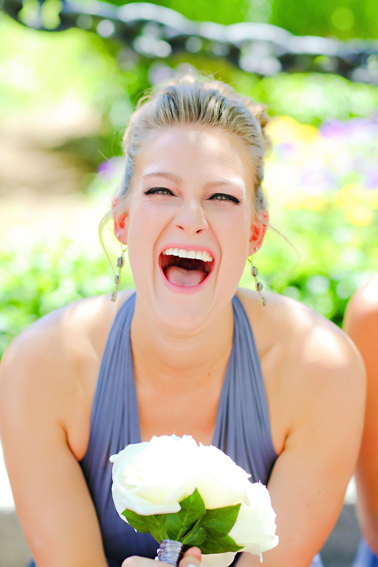 Alli Brett Indianapolis DAmore Wedding 083