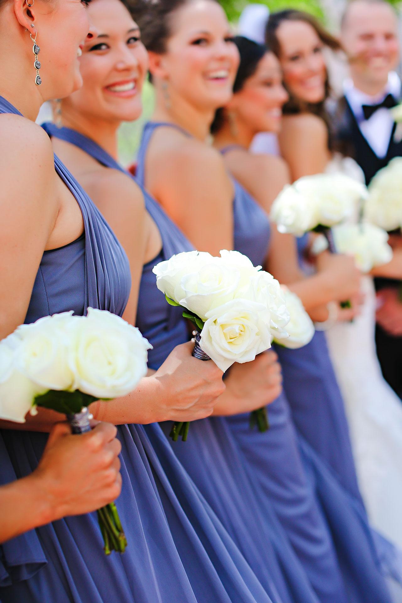 Alli Brett Indianapolis DAmore Wedding 084