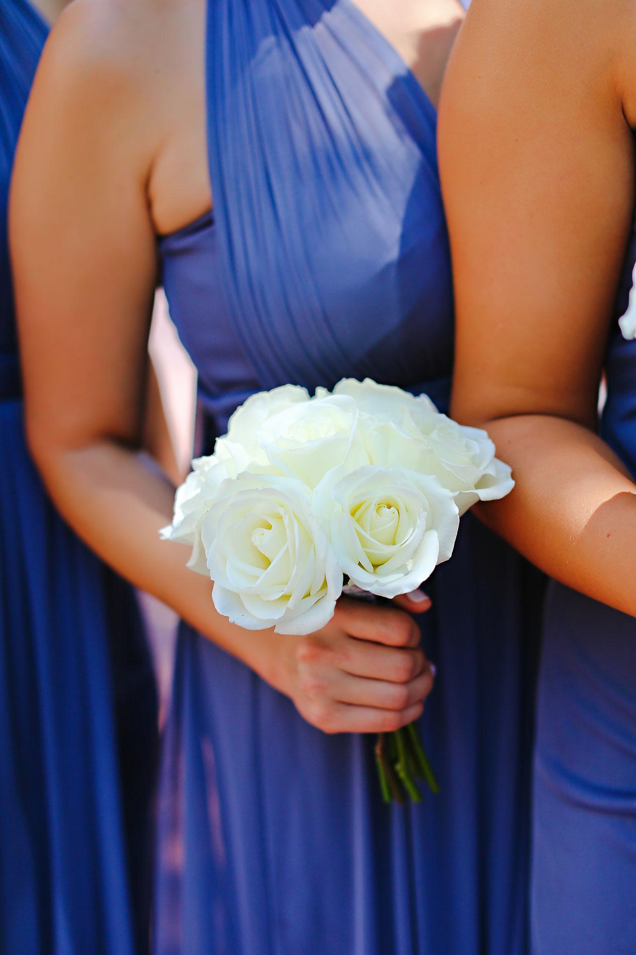 Alli Brett Indianapolis DAmore Wedding 075