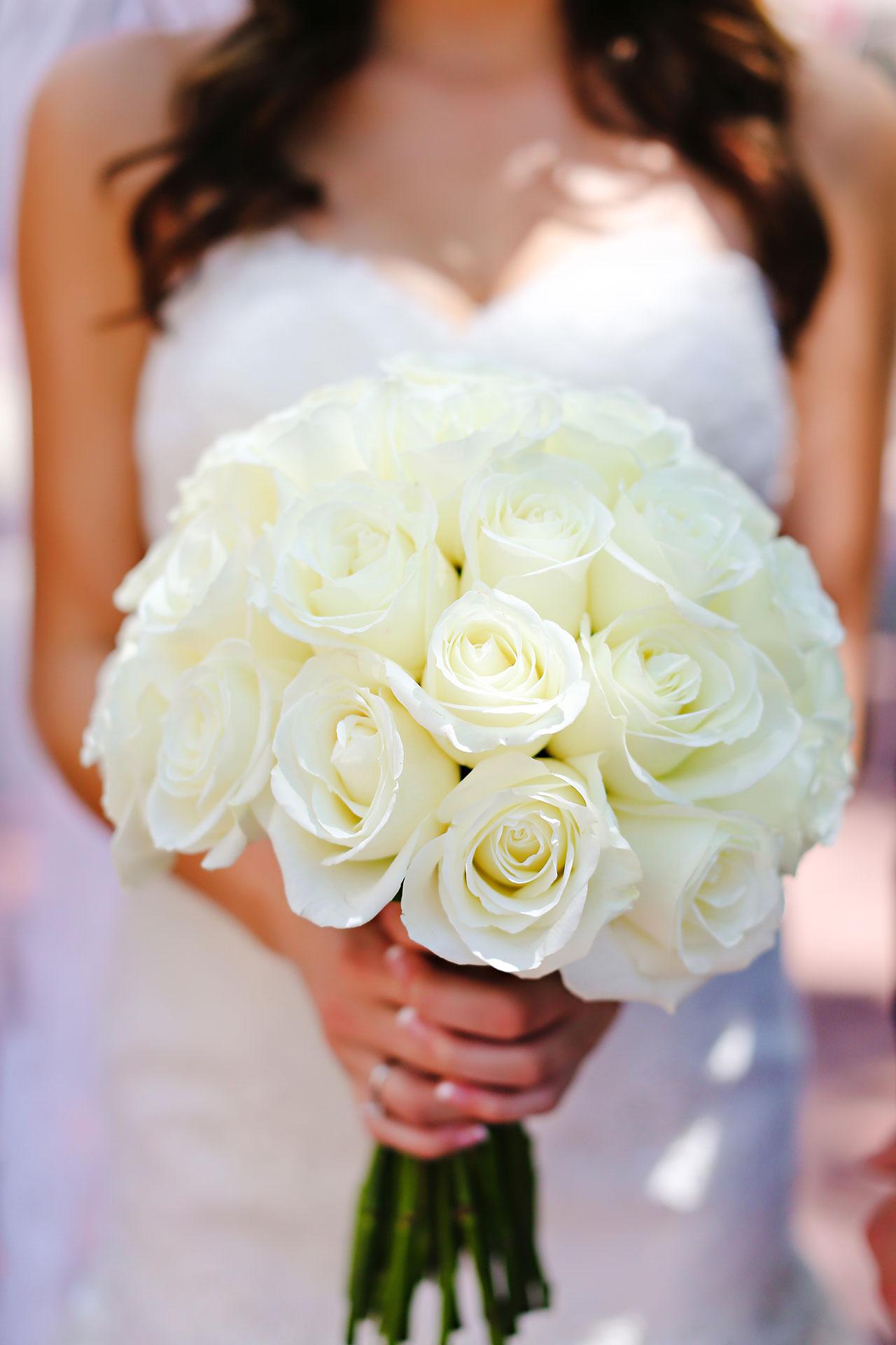 Alli Brett Indianapolis DAmore Wedding 068