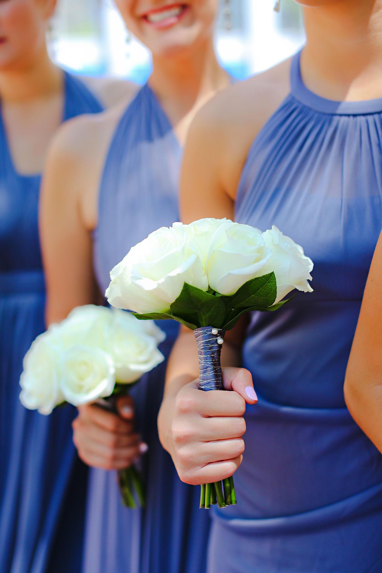 Alli Brett Indianapolis DAmore Wedding 063