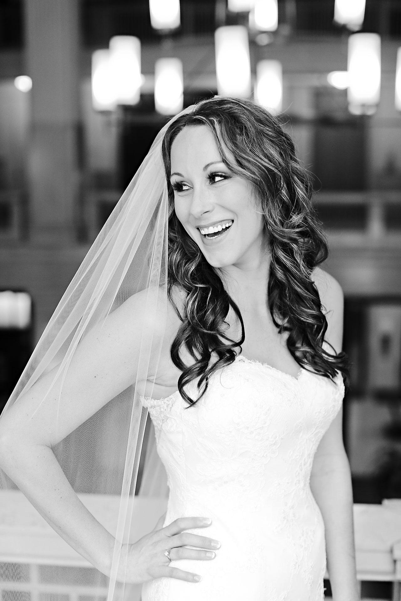 Alli Brett Indianapolis DAmore Wedding 057
