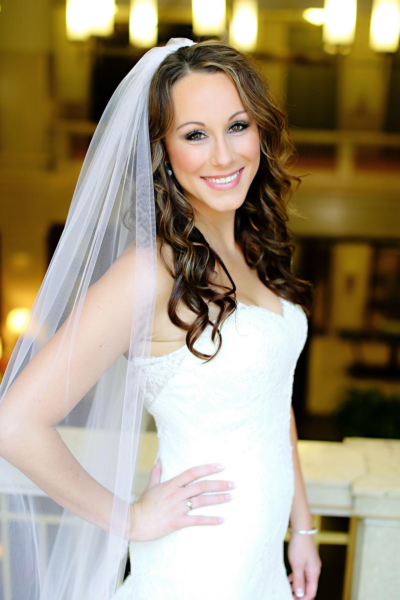 Alli Brett Indianapolis DAmore Wedding 051