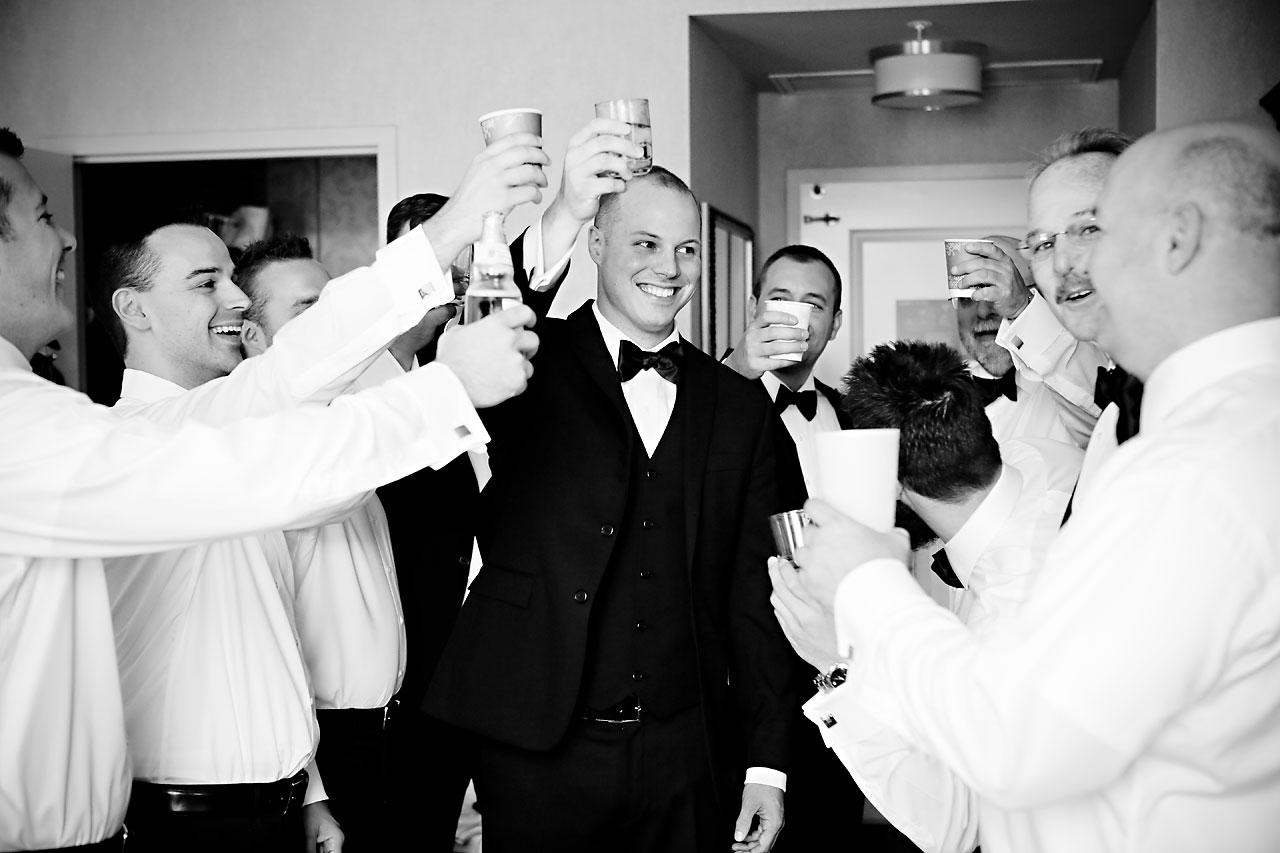 Alli Brett Indianapolis DAmore Wedding 038