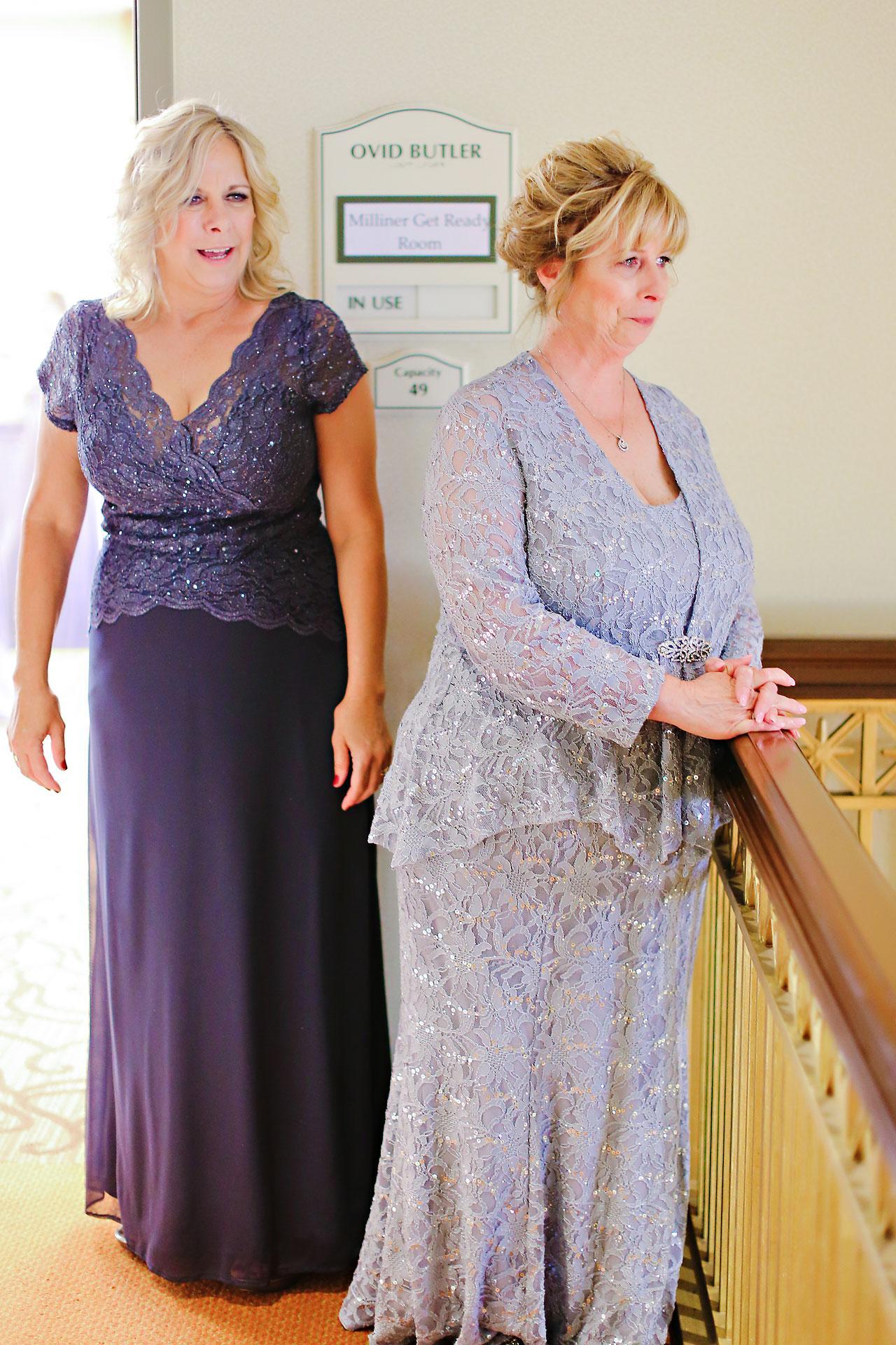 Alli Brett Indianapolis DAmore Wedding 039