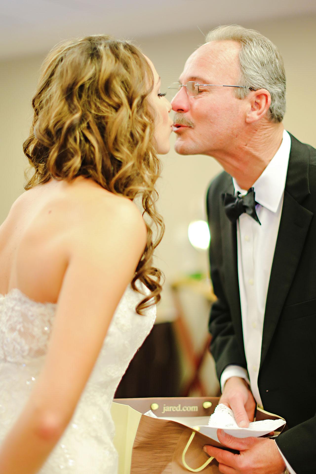 Alli Brett Indianapolis DAmore Wedding 027