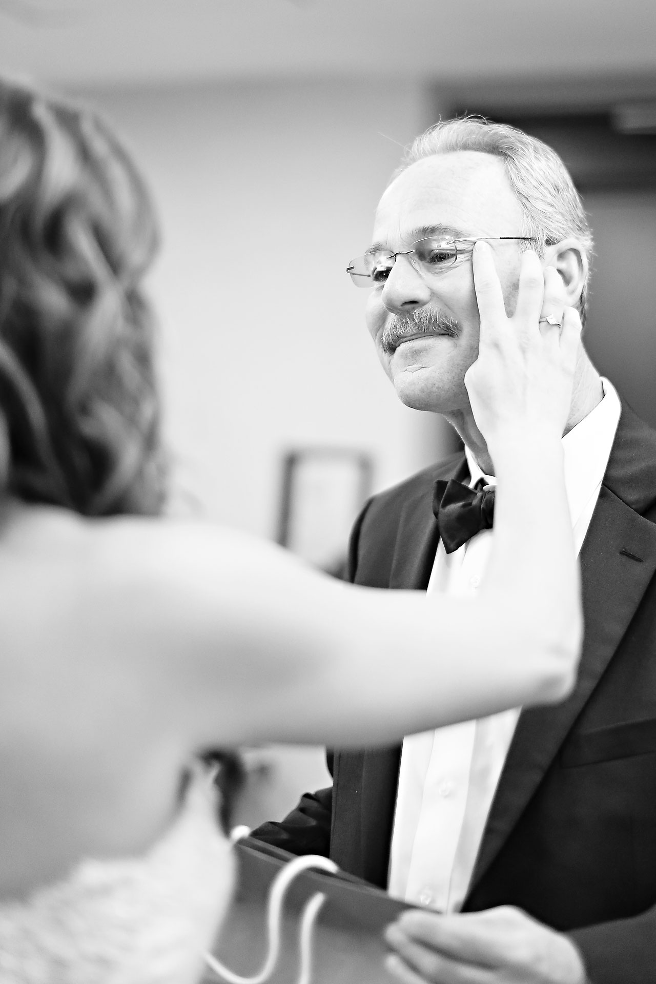 Alli Brett Indianapolis DAmore Wedding 028