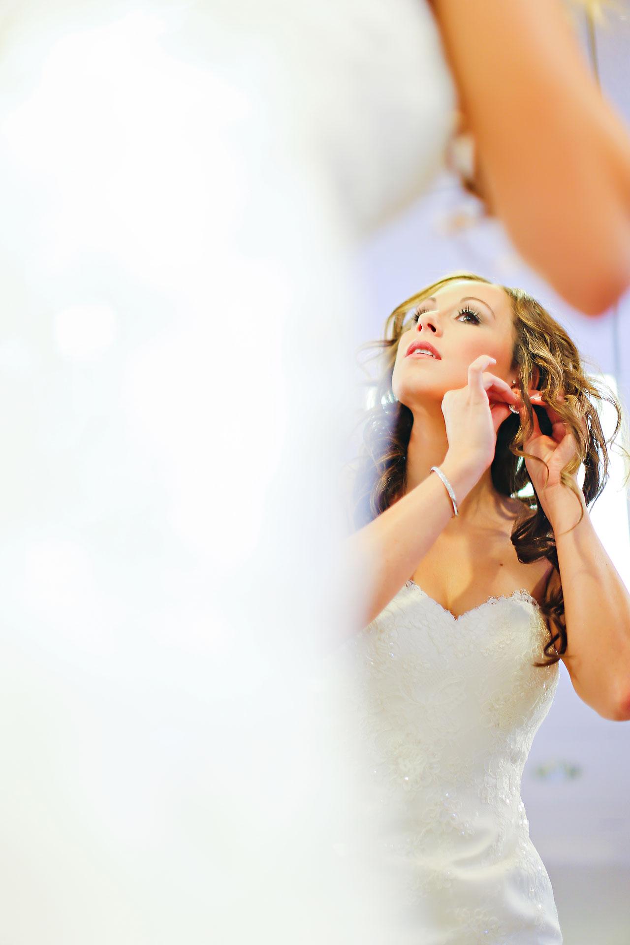 Alli Brett Indianapolis DAmore Wedding 022