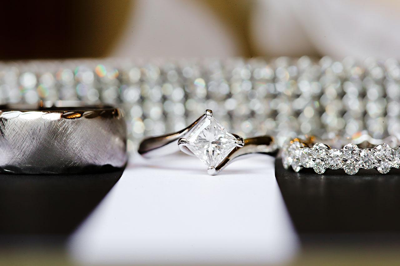 Alli Brett Indianapolis DAmore Wedding 017