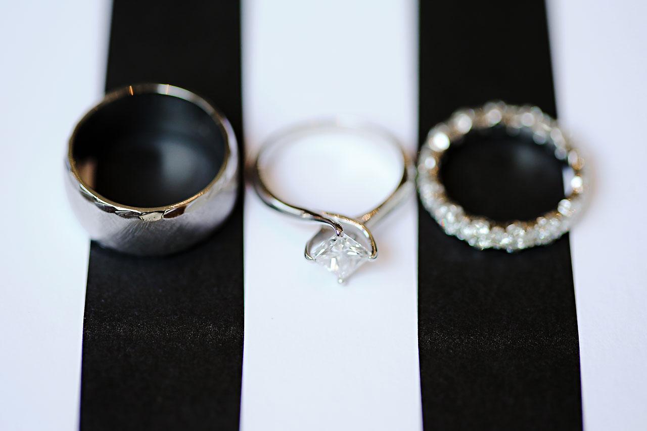 Alli Brett Indianapolis DAmore Wedding 018